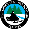 Rice Creek Trail Association